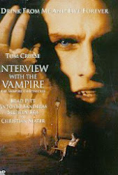 Interview with the Vampire: The Vampire Chronicles - Phỏng Vấn Ma Cà Rồng